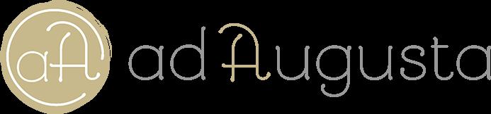 AdAugusta